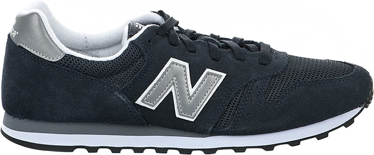 new balance homme n a y