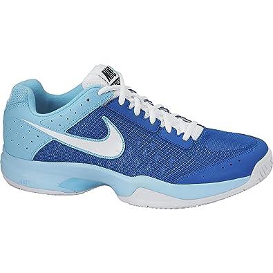 Sneaker 8 Nike Cnvs Purplewhite W Vlt Popclb Capri Lo 5 v8wOmNn0