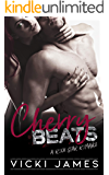Cherry Beats: A Rock Star Romance
