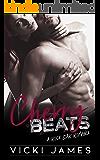 Cherry Beats: A Rock Star Romance