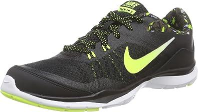 Flex Trainer 5 Print Training Shoe