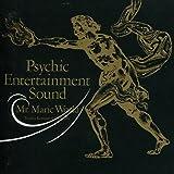 Mr.Maric World/Paychic Entertainment Sound