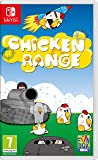 Chicken Range (Nintendo Switch)