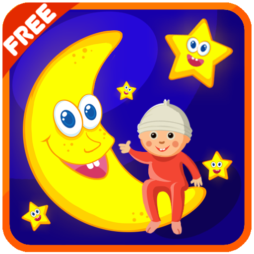 Top Nursery Rhymes Kids Collection