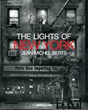 The Light of New York (City Lights)