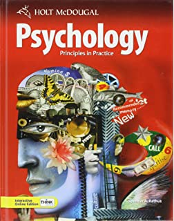 Amazon sociology the study of human relationships psychology principles in practice fandeluxe Image collections