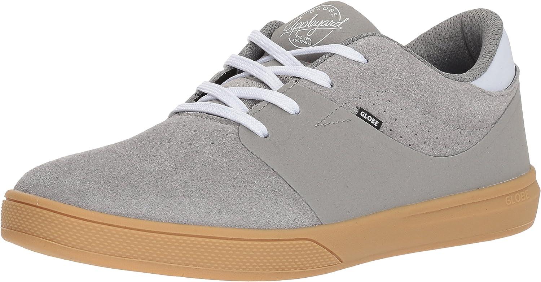 Globe Men s Mahalo SG Skateboarding Shoe