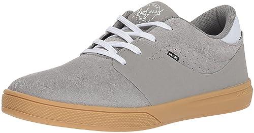 eb95497d64 Globe Men s Mahalo SG Skateboarding Shoe  Buy Online at Low Prices ...