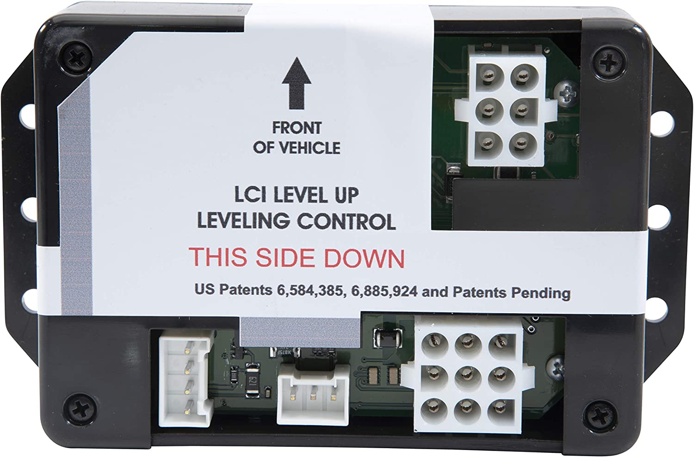 Lippert Components 241129 Level Up Leveler Controller