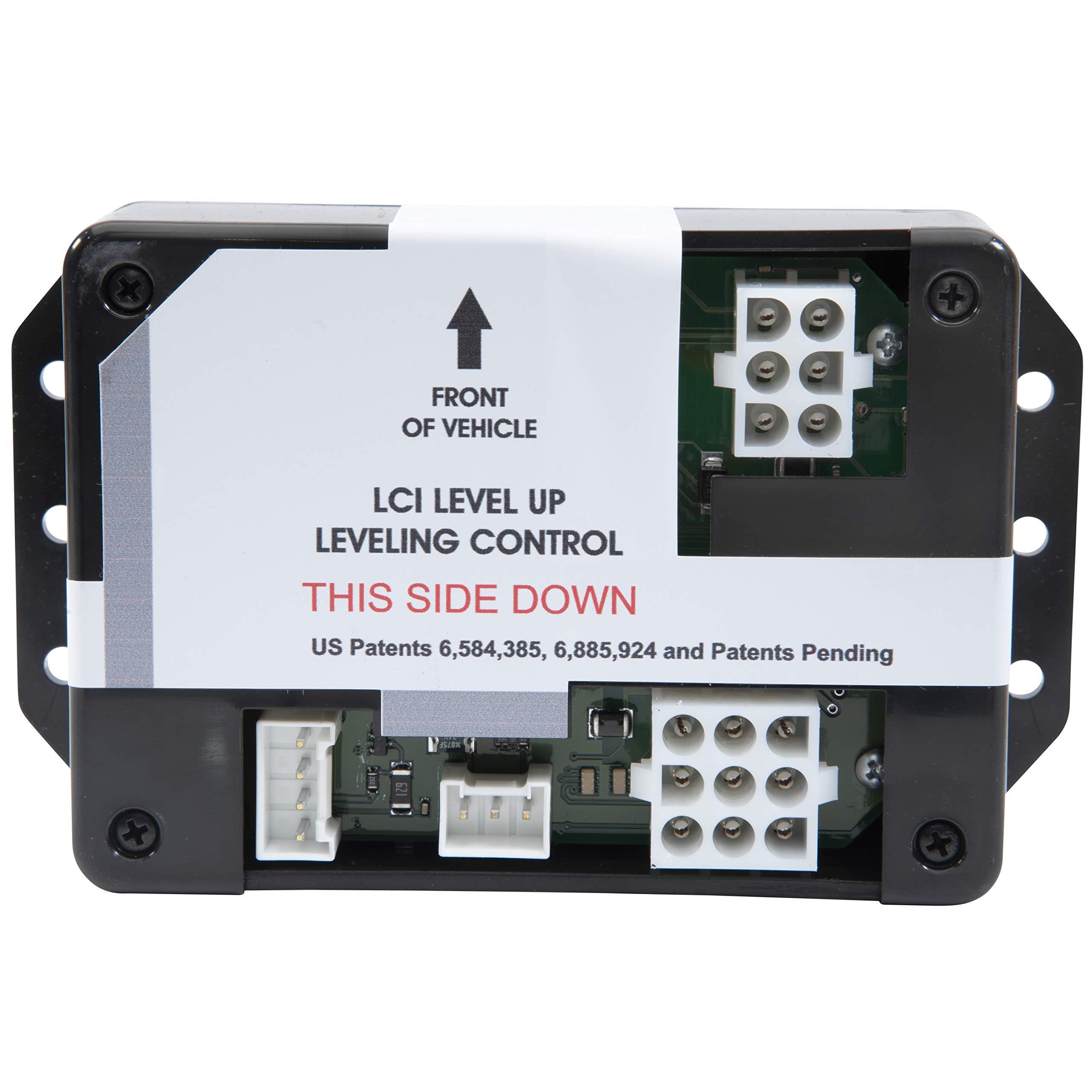 Lippert Components 241129 Leveler Controller by Lippert Components