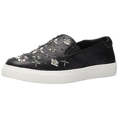 Kenneth Cole REACTION Women's Salt King 3 Fashion Sneaker