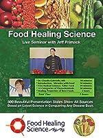 Amazon.com: Watch Qigong Healing & Energy: Level-1 with