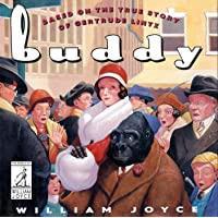 Buddy: Based on the True Story of Gertrude Lintz