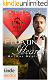 Melody Anne's Billionaire Universe: Floating Hearts (Kindle Worlds Novella) (MacKay Destiny Book 1)