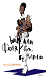 Brief aan Cooper en de wereld