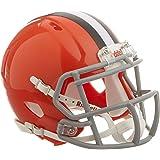 Riddell Replica Mini Speed Helmet Cleveland Browns