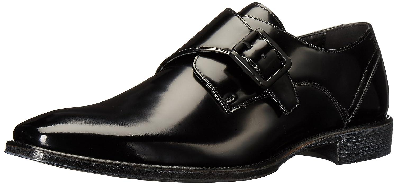 Kenneth Cole REACTION Men's Left Side Slip-On Loafer