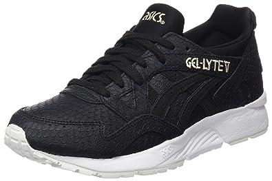 nouvelle arrivee 6a8e7 a6158 ASICS Gel-Lyte V, Chaussures de Running Femme