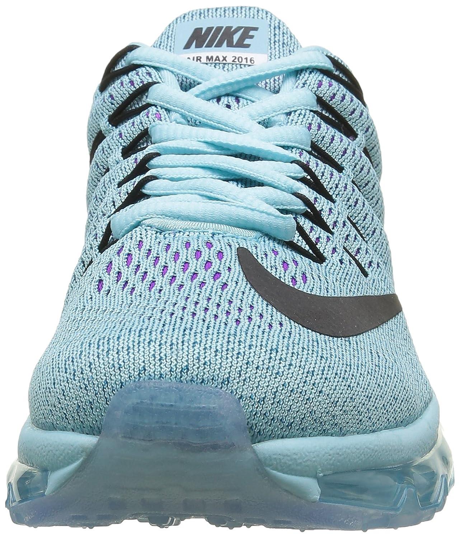 NIKE Zapatillas de 6620 deporte/ running Air Max para Max mujer