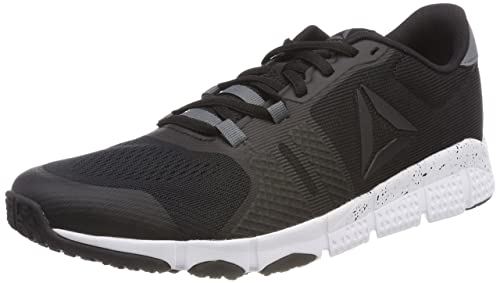Reebok Men s Trainflex 2.0 Fitness Shoes bc45bf843