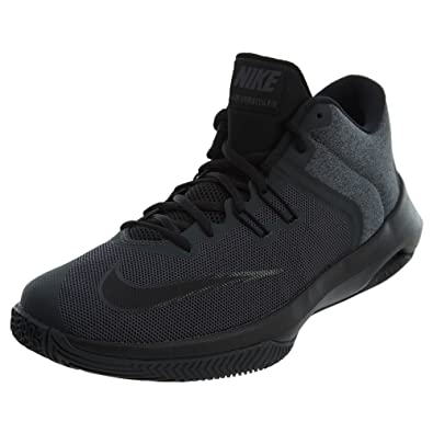brand new 77df9 fe173 Image Unavailable. Image not available for. Color  Nike Men s Air Versitile  II Basketball Shoe ...