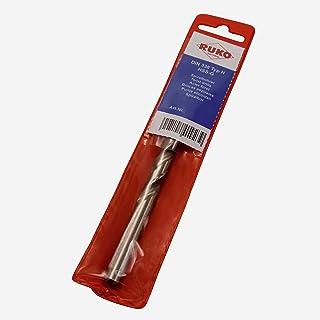 ounona Set 7/pezzi di centraggio punta per cerniera cerniera porta armadio Pilot fori HSS Hex fusto per lavorazione del legno fai da te