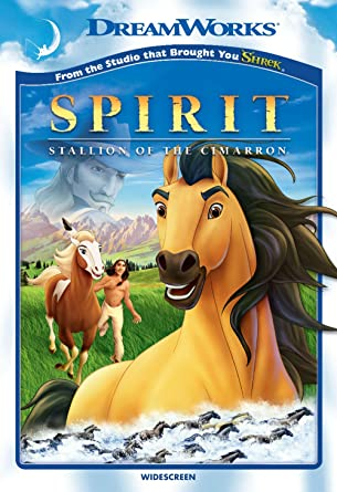 Spirit Der Wilde Mustang Film Download Kostenlosinstmank