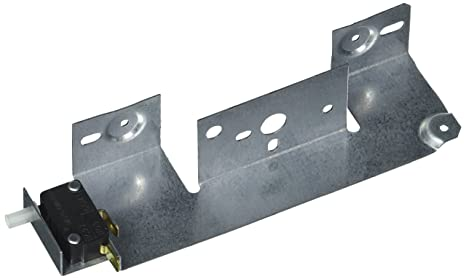 Frigidaire 5303304159 gama/estufa/horno micro interruptor