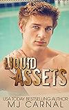 Liquid Assets (Liquid Regret Book 3)