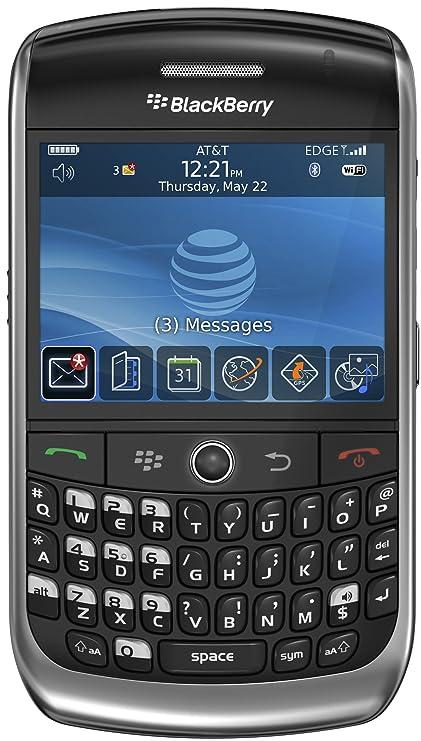 Os 6 para blackberry 8520 yahoo dating