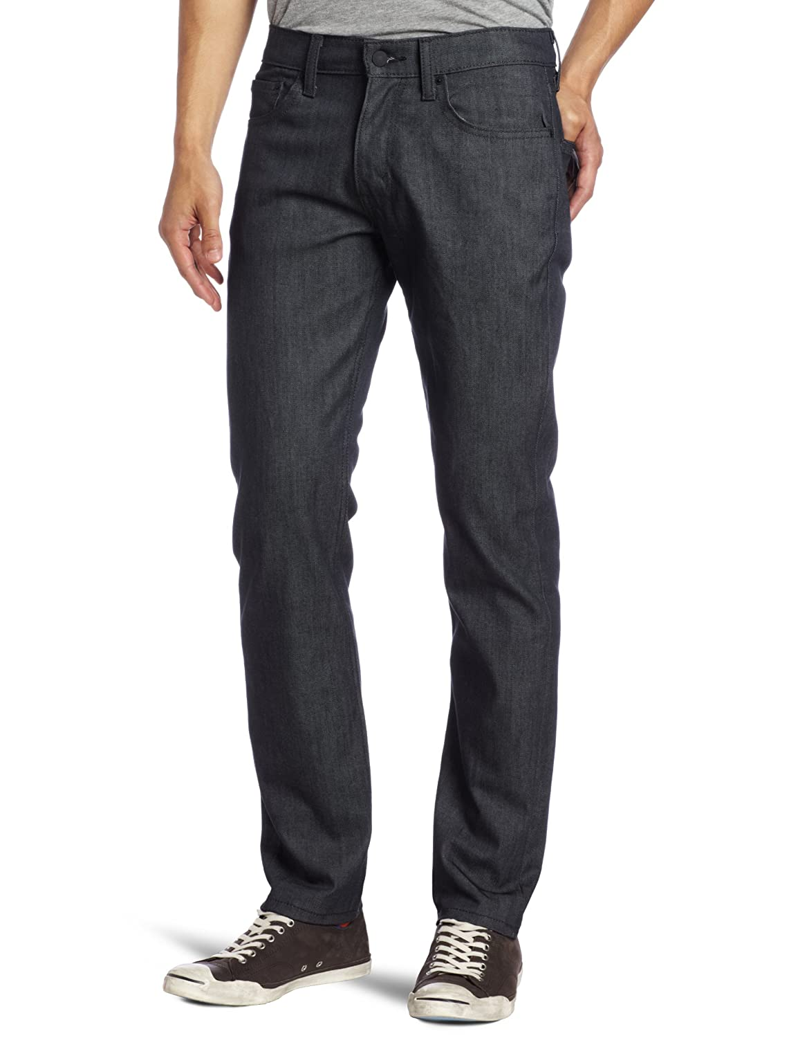 Amazon.com: Levi's Men's 511 Slim Fit Jean: Levi's: Clothing