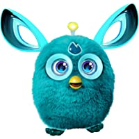Hasbro Furby Connect Friend