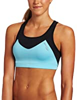 Saucony Women's Ignite LT Bra