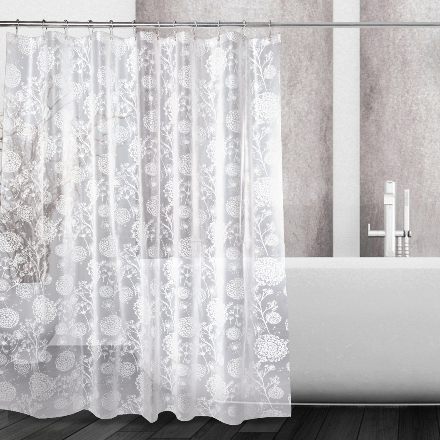products ch brown chelsea curtains large resistant curtain fsc fabric ivory fashions inc water shower carnation ensembles home