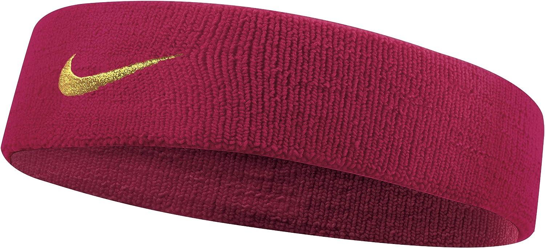Nike DRI-FIT Headband 2.0