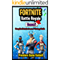 Fortnite Battle Royale: A Complete Guide For Fortnite Season 7 UPDATE