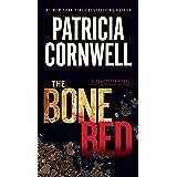 The Bone Bed (Scarpetta)