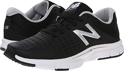 new balance hombres 775