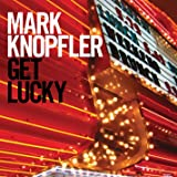 Get Lucky (Amazon Exclusive)