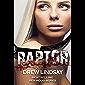 Raptor (Ben Hood Thrillers Book 32)