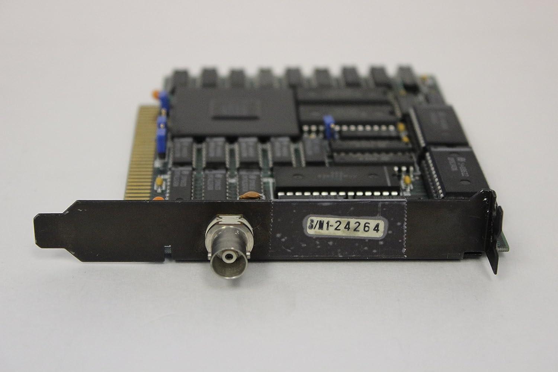 samvidambu.com Home & Garden Computer Components CXI 1001-02 3270 ...