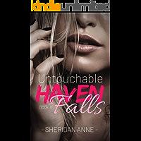 Untouchable: Haven Falls (Book 1)