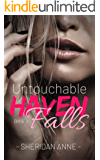 Untouchable: Haven Falls (Book 1)