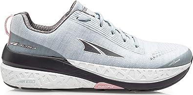 Paradigm 4.5 Road Running Shoe