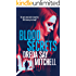 Blood Secrets: A gripping crime thriller with killer twists (Flesh and Blood Series Book 4)