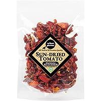 Urban Platter Sun Dried Tomato, 1KG ( Bulk Pack)