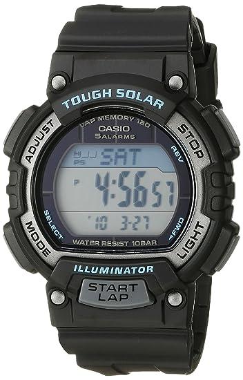 Reloj - Casio - Para - STL-S300H-1ACF