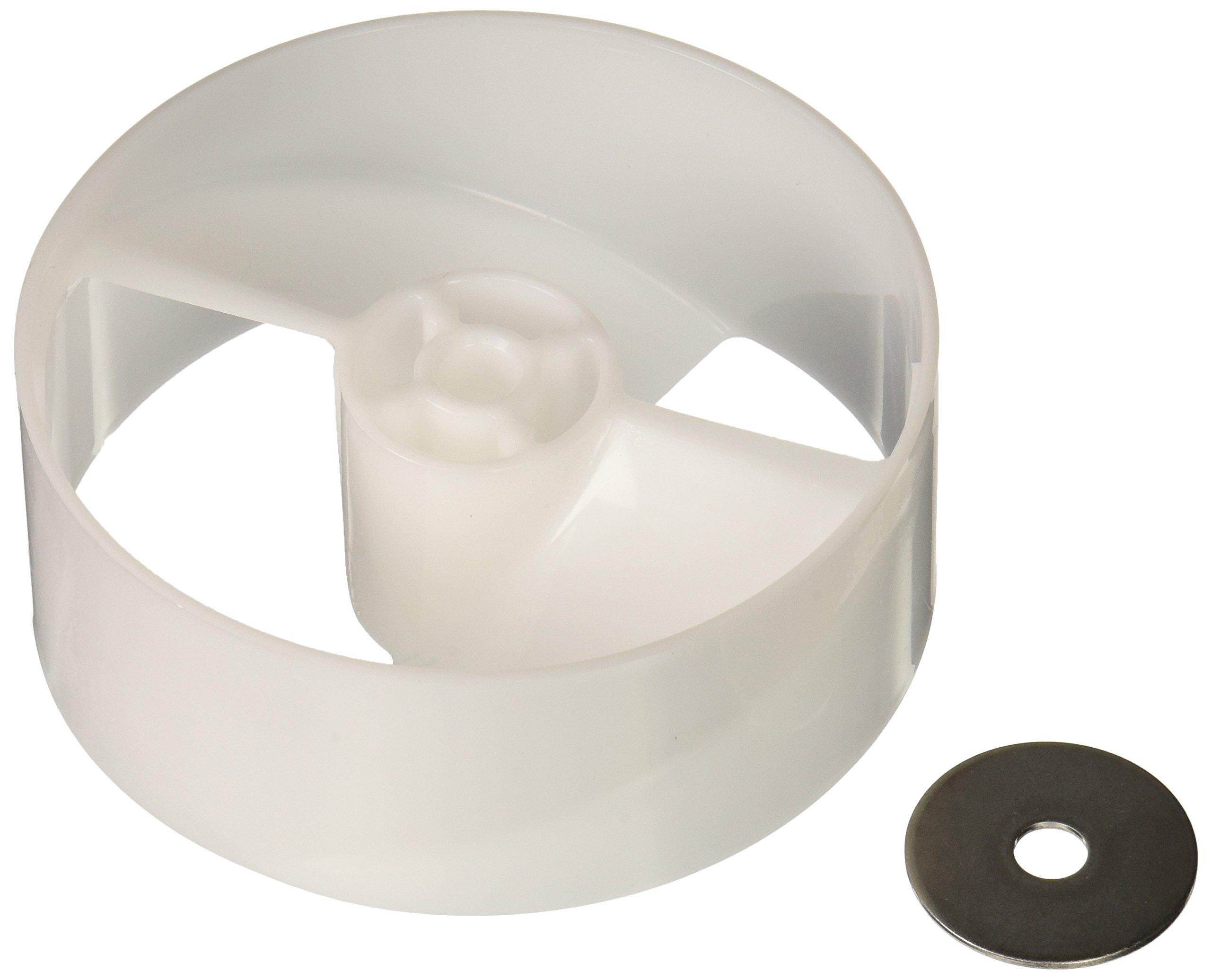 Whirlpool 4388736 Ice Dispenser Drum