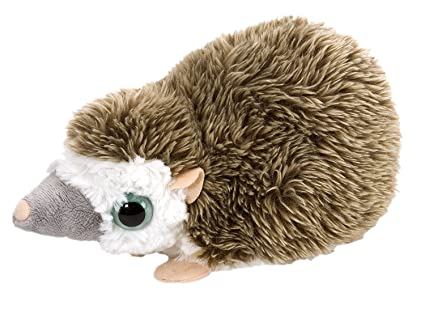 c8f53b6955af Amazon.com  Wild Republic Wows 89397 Hedgehog 18cm  Toys   Games