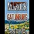 Murder in Gatlinburg (Book 7 Dekker Cozy Mystery Series)